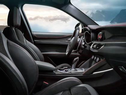 """""""La Fiat vuole scorporare l'Alfa Romeo e Maserati"""""""