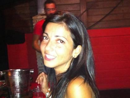 Pamela Canzonieri, manca un nulla osta dal Brasile: la salma non è ancora stata sepolta
