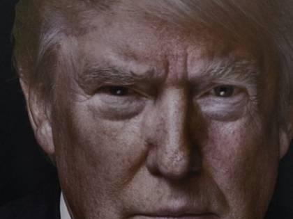 """""""Un ex militare al Pentagono"""". Ecco la mossa di Trump"""