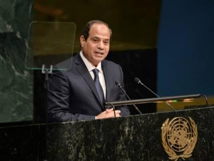 L'Egitto alle urne. Sfidanti esclusi: al-Sisi verso il bis