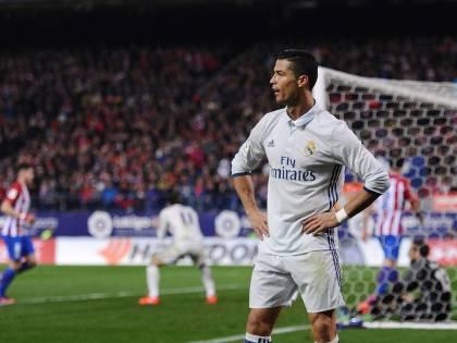 """Cristiano Ronaldo: """"La Francia ha sottovalutato il Portogallo"""""""