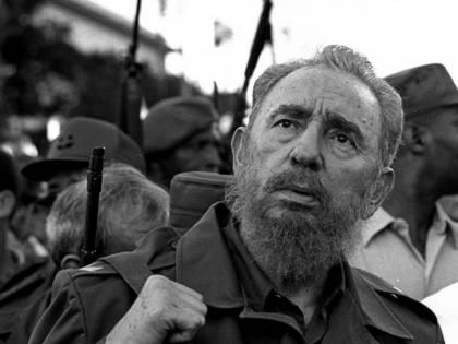 Ecco cosa resta della rivoluzione cubana
