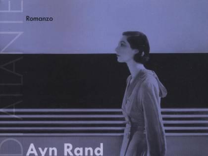 Snowden ha letto bene Ayn Rand...