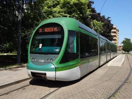 Milano, i biglietti dell'Atm costeranno 2 euro