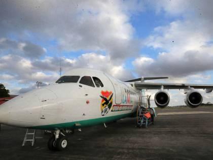 Il passato oscuro dei proprietari dell'aereo caduto in Colombia