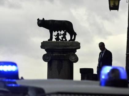 """""""I boss di Mafia Capitale hanno sfruttato i politici corrotti"""""""