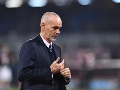 Inter, la crisi è nei numeri: la Champions League appare un miraggio