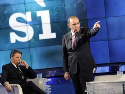 """Referendum, ammissione di Costa: """"Non so se domani sarò ministro"""""""