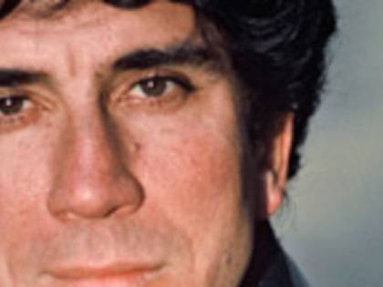 Reinaldo Arenas l'anticastrismo e il vero volto della dittatura
