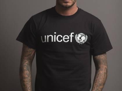Atteggiamenti inappropriati, lascia il numero 2 dell'Unicef