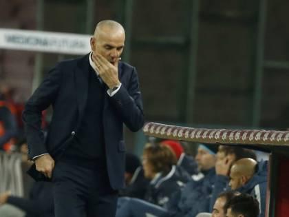 """Inter, Pioli respinge Simeone: """"Voglio restare a lungo in nerazzurro"""""""