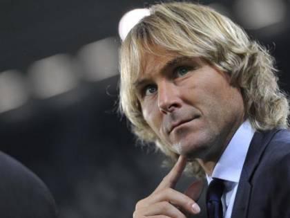 Juventus, Zidane o Nedved per il dopo Marotta