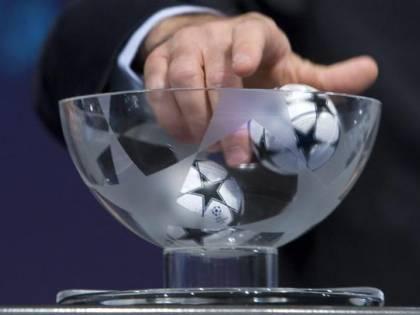 Champions, a Sky diritti per il triennio 2018-21