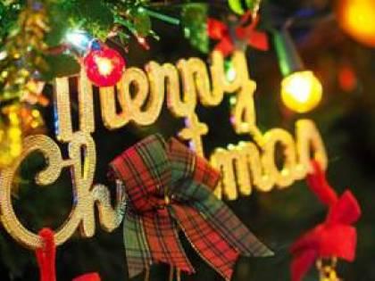 Il nome di Gesù bandito dalle canzoni di Natale