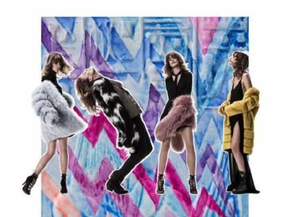 Haut-à-porter, TheOneMilano conquista gli espositori fashion