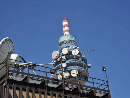 Mediaset, Vivendi sale al 30%. Da Fininvest esposto a Consob