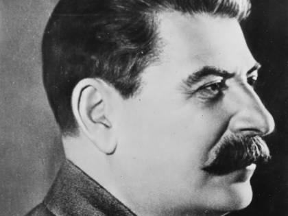 La sinistra? Non volle regolare i conti con Stalin (e Kruscev)