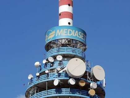 Mediaset e Finivest chiedono 3 miliardi di danni a Vivendi