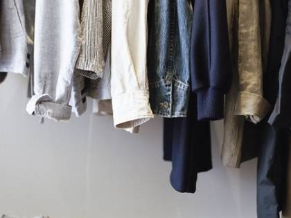 Moda: ecco come creare il proprio stile personale