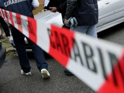 Napoli, arrestato gestore di un parcheggio a luci rosse
