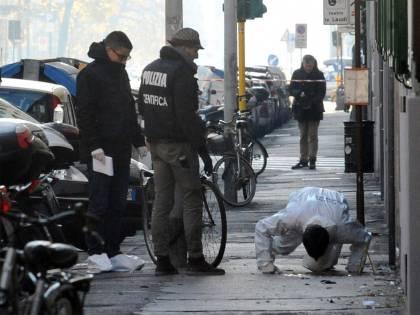 La bomba di Firenze? Non è una bravata: è indifendibile terrorismo