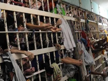 """Condannato, rifiuta i domiciliari: """"Meglio il carcere di mia madre"""""""
