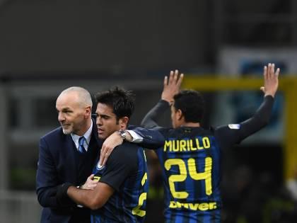 Pioli all'Inter? Presente e (forse) futuro