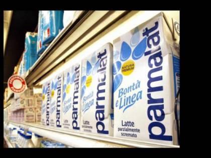 Consob mette in congelatore l'Opa di Lactalis su Parmalat
