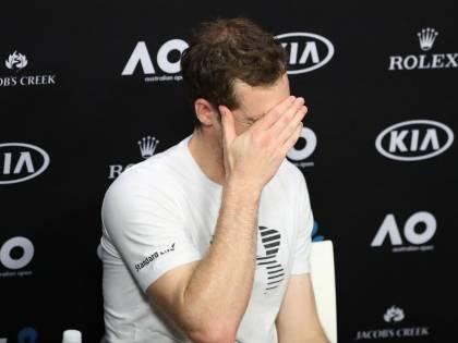 Clamoroso agli Australian Open: Zverev elimina Murray agli ottavi