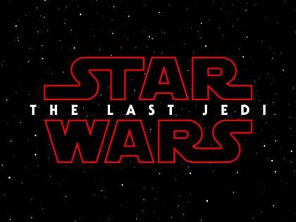 """Ecco """"Star Wars"""", potrebbe battere """"Titanic"""""""