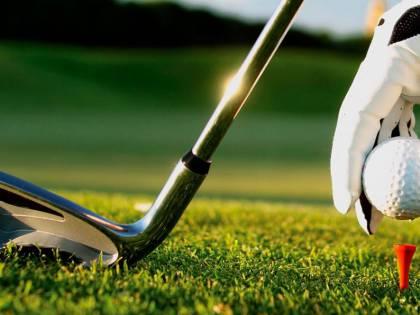 Open d'Italia da 7 milioni di euro: la sfida per lanciare golf e turismo