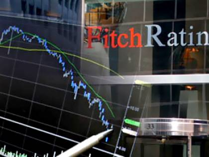 Fitch conferma rating Italia: BBB e outlook negativo