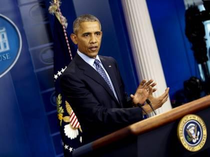 """Monsignor Negri: """"La mano di Obama dietro le dimissioni di Benedetto XVI"""""""