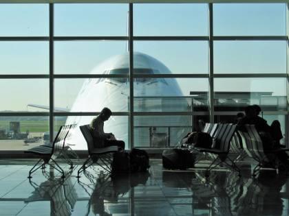 Emirates è la migliore compagnia aerea, Alitalia si piazza all'undicesimo posto