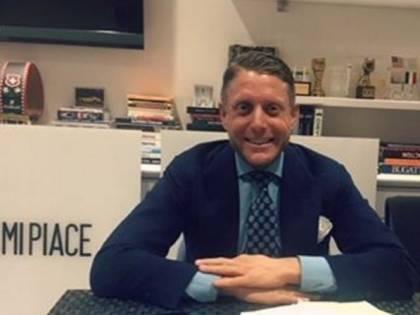"""Appello di Lapo Elkann al futuro governo: """"Mi offro per aiutare l'Italia, gratis"""""""