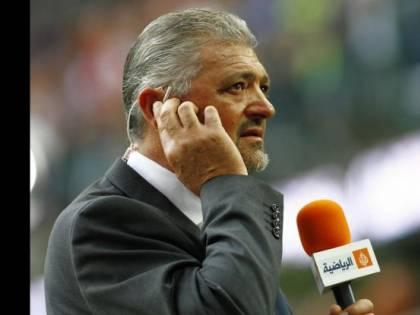 """Altobelli attacca i calciatori dell'Inter: """"Vi devono mandare via, siete dei provinciali"""""""