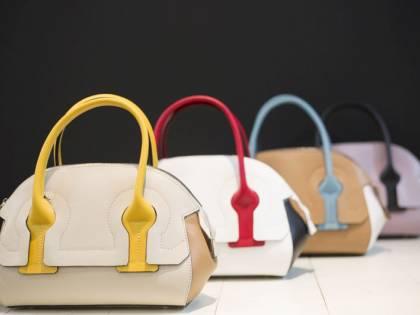 Borse e accessori, Mipel svela collezioni e trend