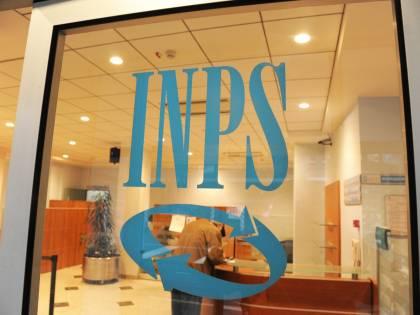 L'Inps rivuole gli sgravi concessi alle aziende alluvionate nel 1994