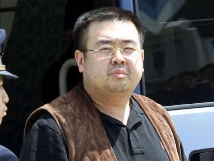 """Malesia, ucciso fratellastro di Kim Jong-un: """"Avvelenato da due donne"""""""
