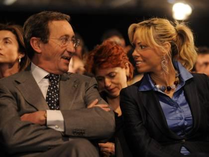Gianfranco Fini torna alla sbarra per la casa di Montecarlo