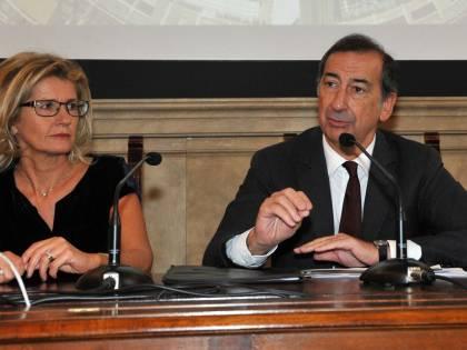 36mila euro anziché 3,6 milioni: i redditi col trucco dell'assessore di Sala