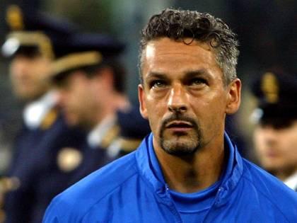 Lutto per Roberto Baggio: morto il padre Florindo, aveva 89 anni