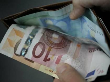 Pressione fiscale in calo: nel 2018 è al 41,8%