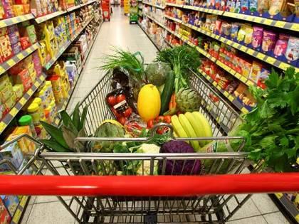 Ecco perché vengono ritirati sempre più prodotti dai supermercati