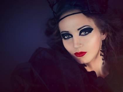 Carnevale: costumi e make up sexy per la festa
