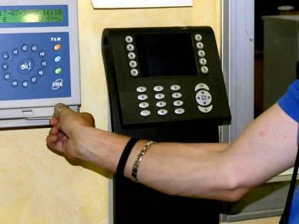 Assenteismo, indagati metà dipendenti di un comune siciliano