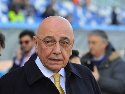 Mediaset Premium, Adriano Galliani nominato nuovo presidente