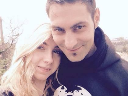 Strangolò e bruciò il corpo dell'ex fidanzata: condannato all'ergastolo l'assassino di Sara Di Pietrantonio