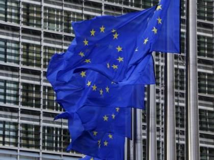 Gli italiani sempre più euroscettici: 6 su 10 contro Bruxelles