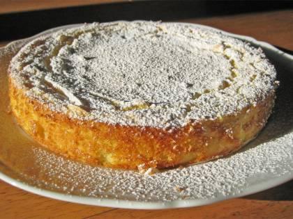 """Ritirata la torta ricotta e pera del marchio Dolce Voglia. Ministero della Salute: """"Rischio listeria"""""""